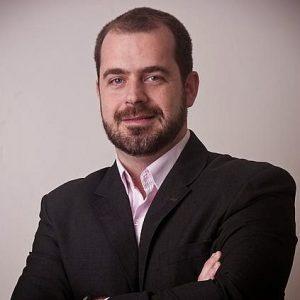 Daniel Funchal